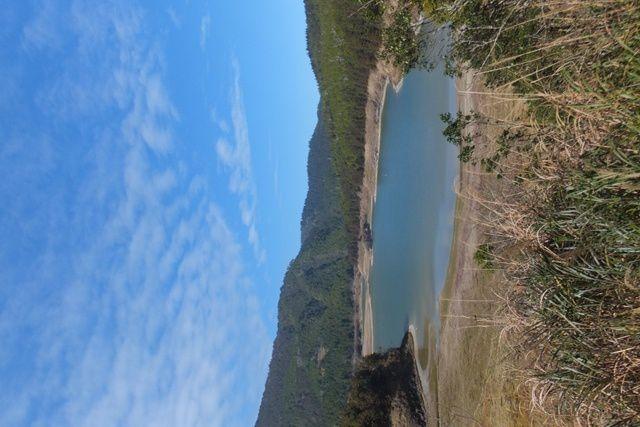 TAIPINGSHAN 太平山
