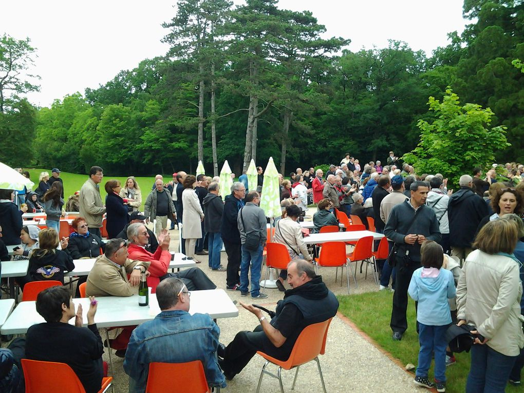 PHOTOS ST DOUL' SWING 2016