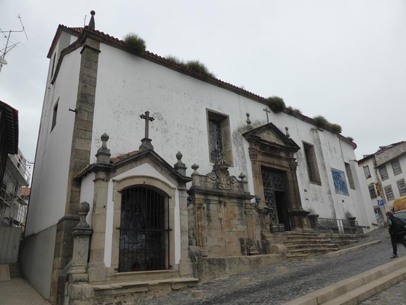01 Bragança