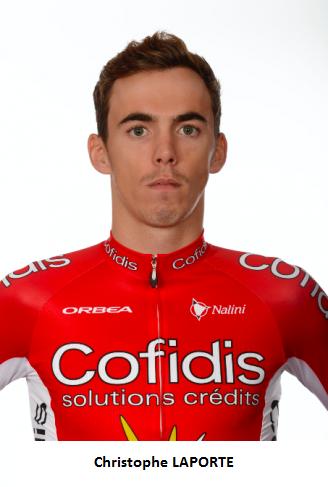 Tour de Californie du 14 au 20 mai : catégorie 2 UCI Word Tour