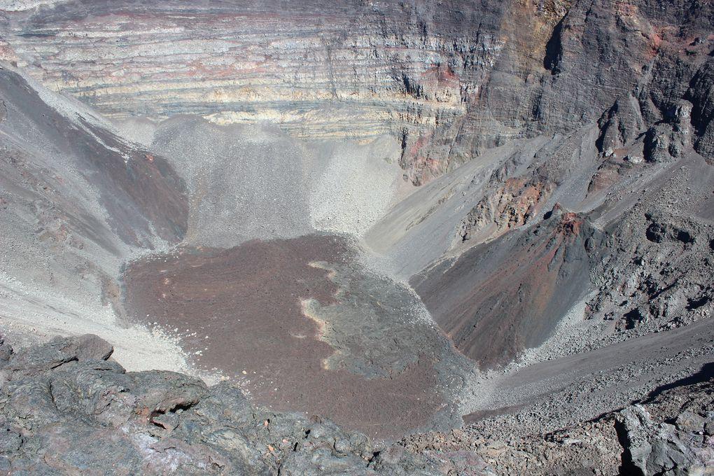 Transvolcano 2014 : c'est fait !