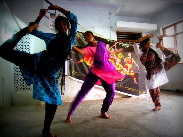 Album - Inde du Sud