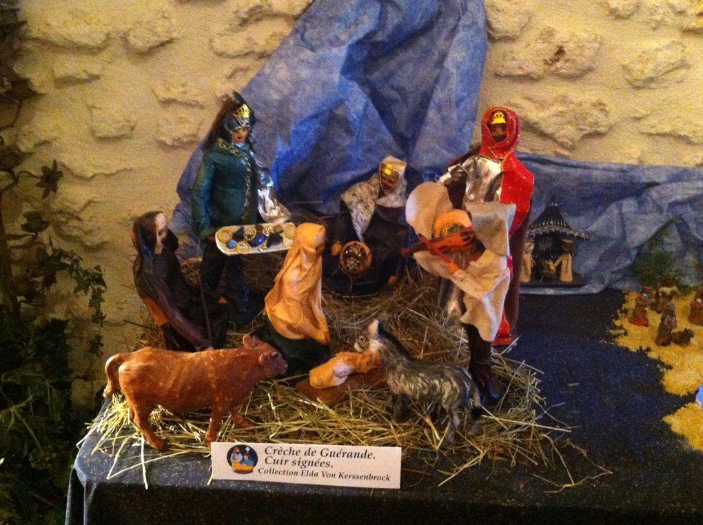 Rando Noël à Janvry (2)