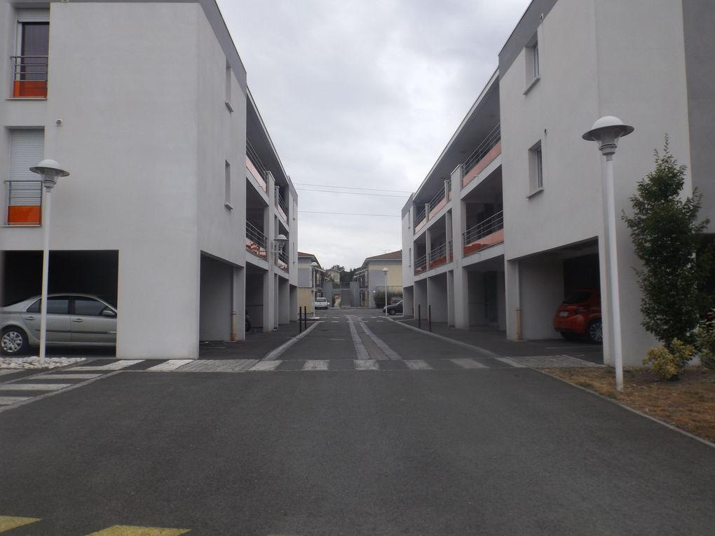 Bourdieu PLU actuel, nouveau, SCOT exemples immeubles et ruelle étroite, est-ce le vieux Bordeaux?