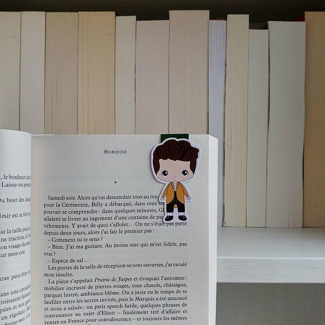 Photos de Cécile Pouet, Lory, Sandy, leblogduneraleuse, Lucie, Emiibook, Licia Books