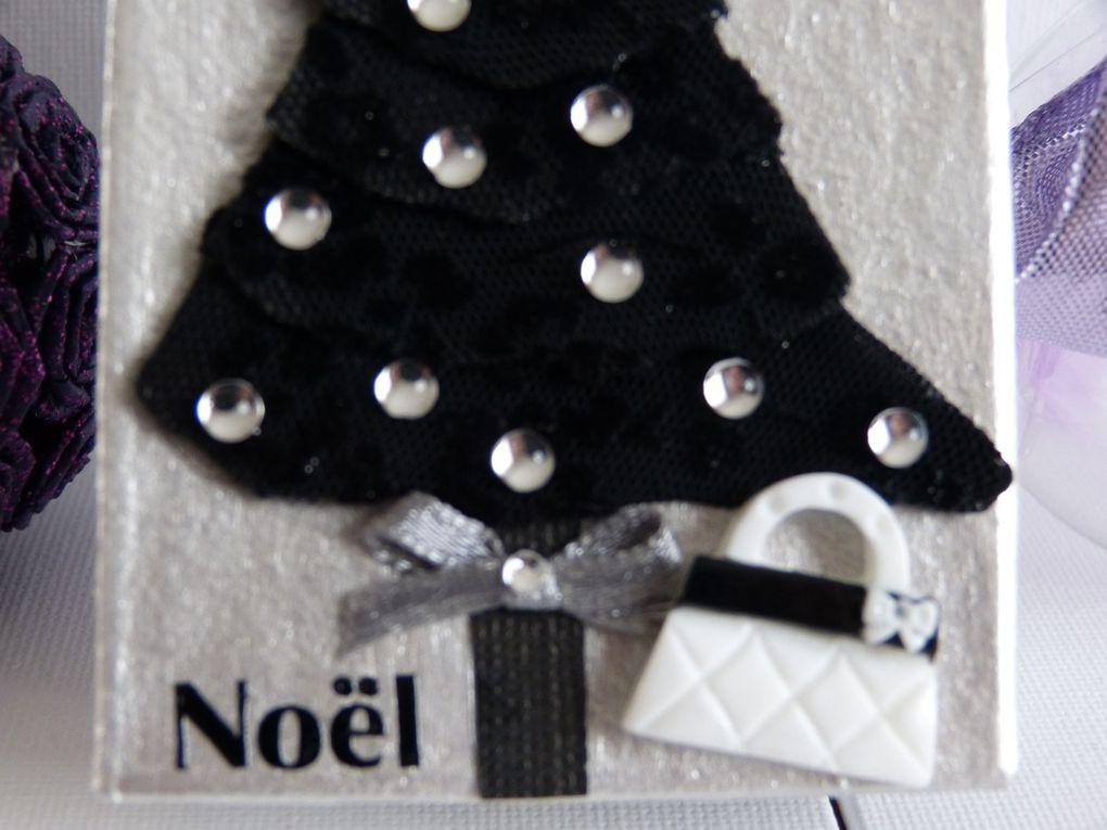 P'tites boites de Noël 1