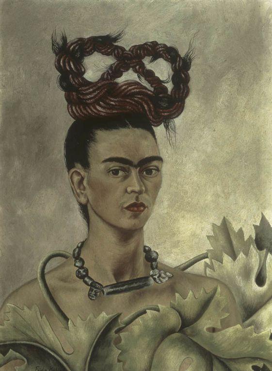 Immagini da www.daringtodo.com
