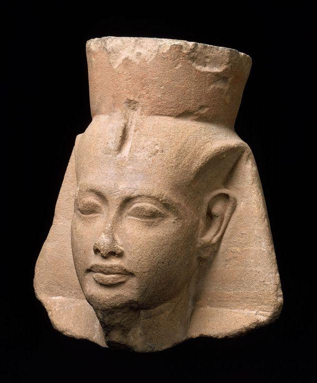 Tutankhamon, Caravaggio, Van Gogh. La sera e i notturni dagli Egizi al Novecento. E qualche biscottino al profumo di lime di E. Knam da sgranocchiare.