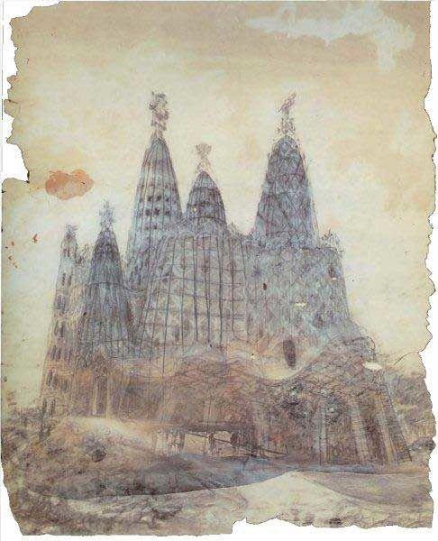 Immagini dal sito ufficiale http://www.palazzodiamanti.it/