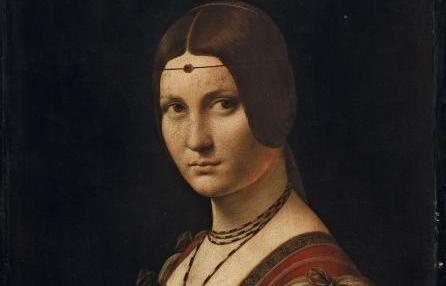 &quot&#x3B;Leonardo da Vinci. 1452–1519&quot&#x3B; e la Chachouka tunisina!
