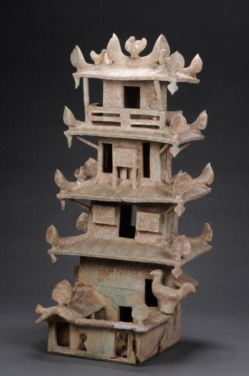 I Tesori della Cina Imperiale e un antipasto sfizioso: Caprino in finta caprese destrutturata - buono e semplice