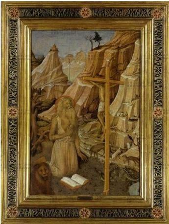 Immagini da http://www.artribune.com/