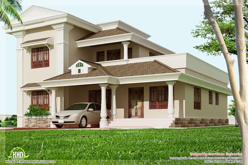 At Home-Progettazione Architetti Reggini, siamo la vostra fonte di ispirazione.