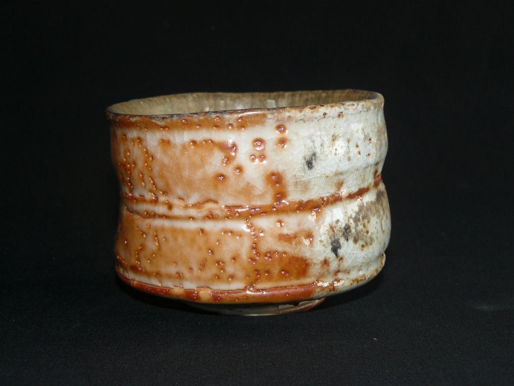 Grès ou porcelaine