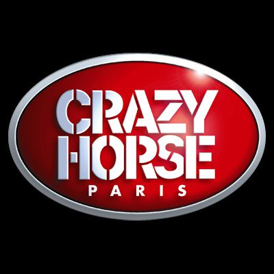 Fashion Party Crazy Horse en septembre avec JJP Event !