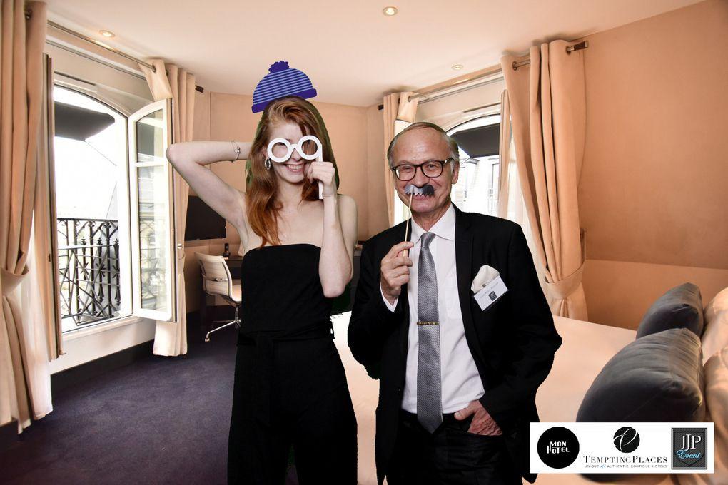 #chicglamourtendanceevents et #luxurytrendyfrenchytravels l'image de marque JJP Event