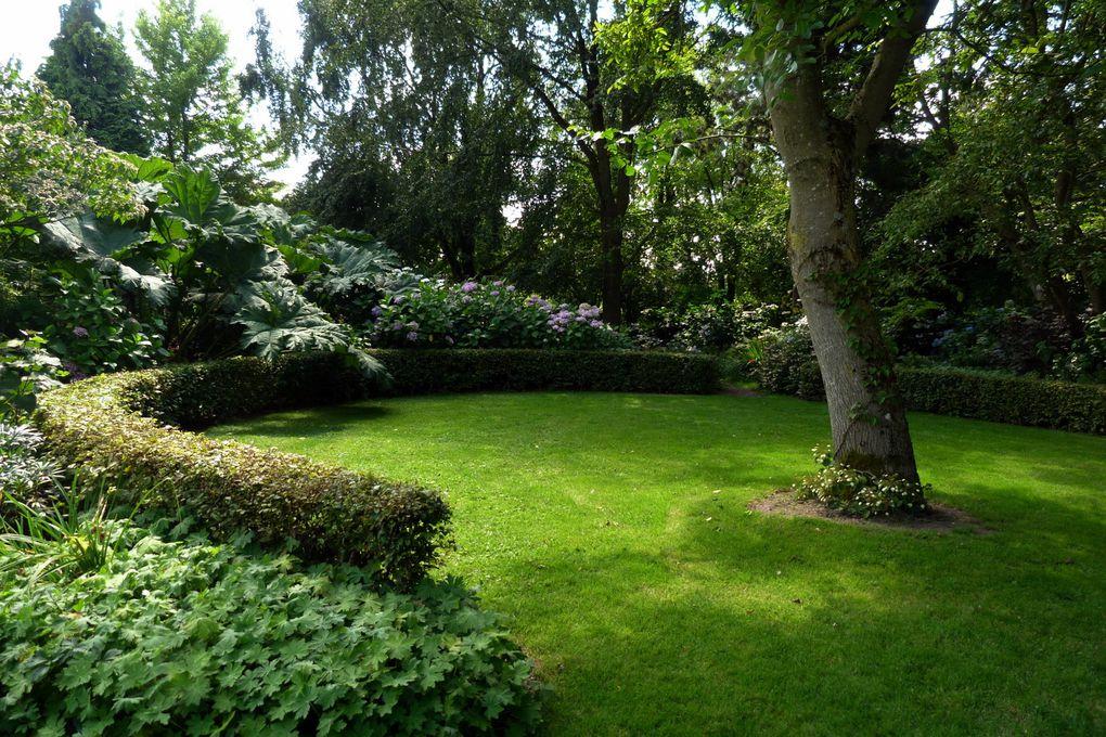 un p 39 tit coin de nature un jardin dans le noyonnais. Black Bedroom Furniture Sets. Home Design Ideas