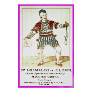 A l'origine des clowns (2)
