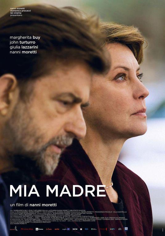 Cinéma : mon palmarès 2015