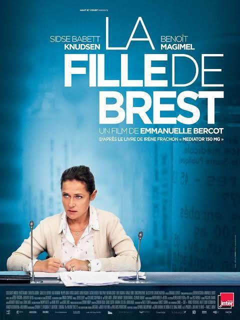 Cinéma : mon palmarès 2016