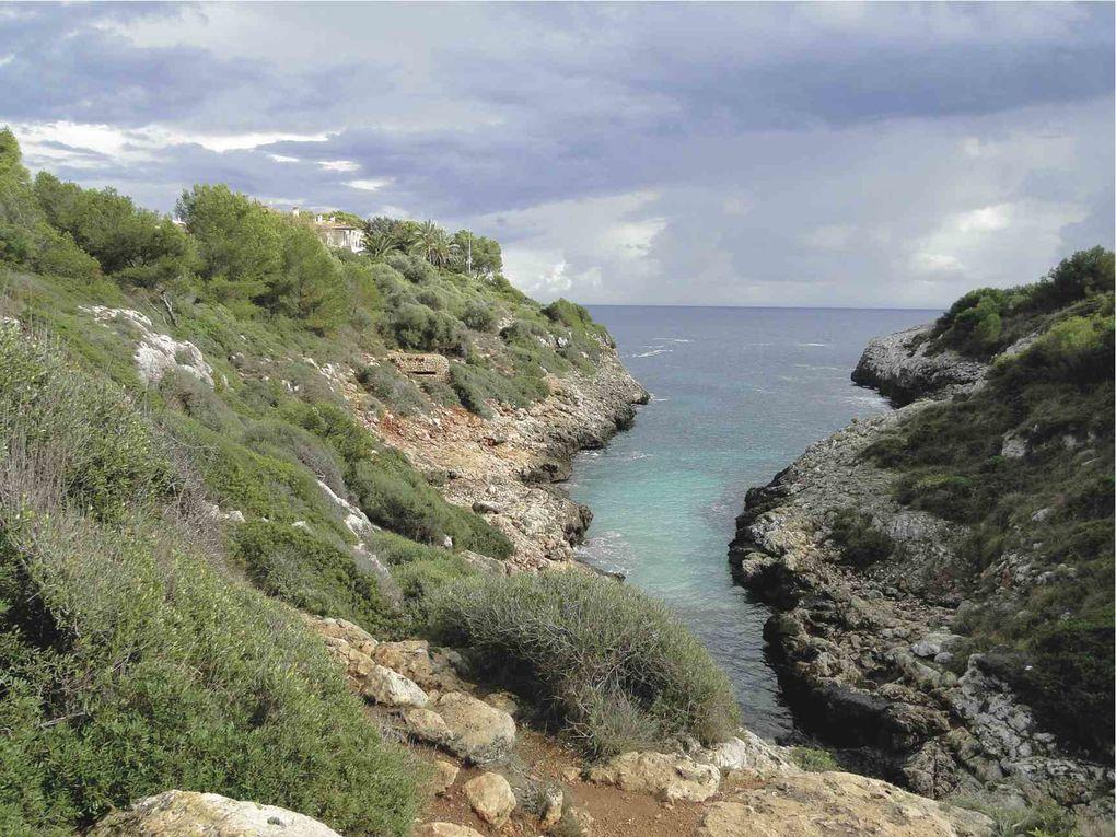 Plus d'infos sur le site www.ilesbalears.es