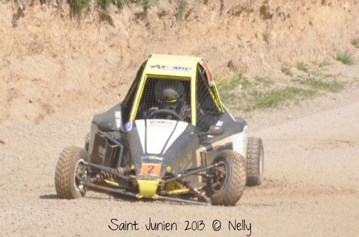 Photos de Jafo, Ablock, Chouilleur, Nelly, JPM via autocross-france.net