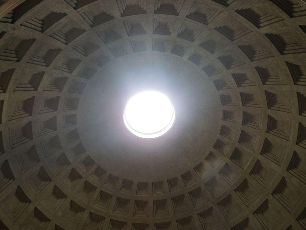 2014-05-15 Veni Vidi Vici Roma