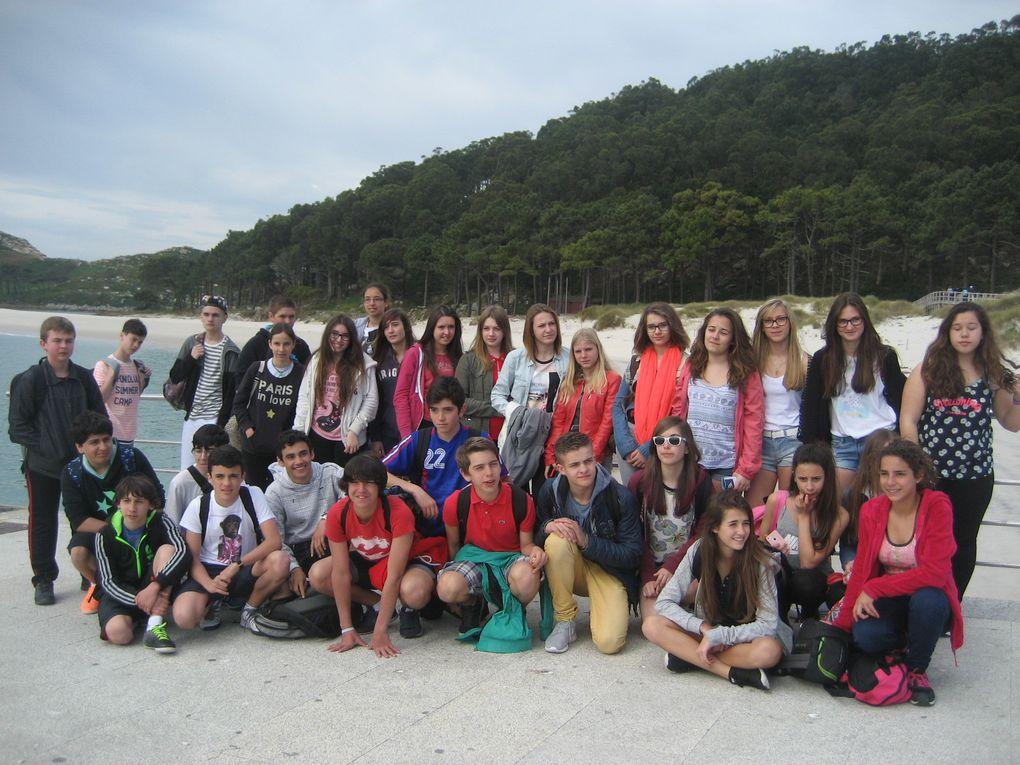 2015-04 En route pour la Galice