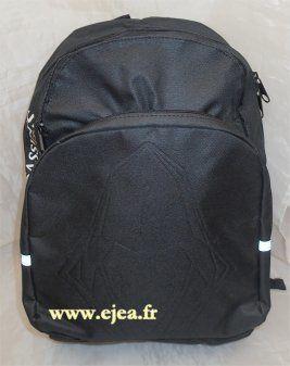 9b89b1b6eea1a2 rentree des classes - www.EJEA.fr le blog