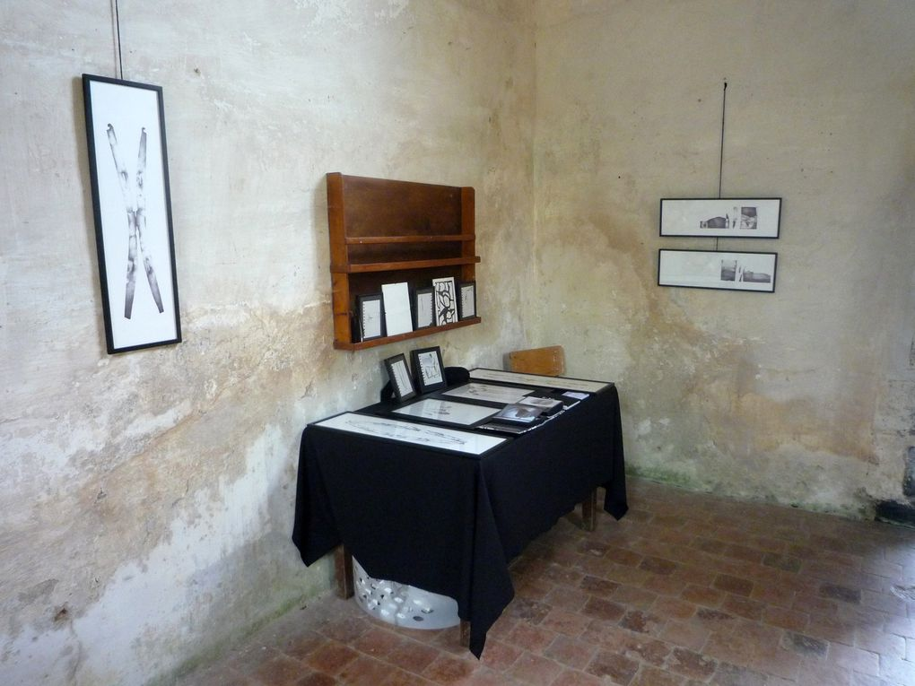 Expositions collectives
