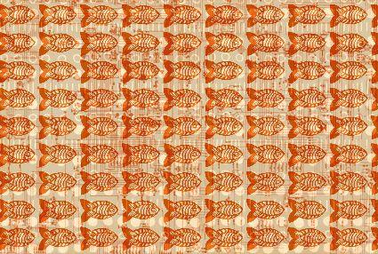 Des tissus de toutes les couleurs à commander sur samoz/mariebazin