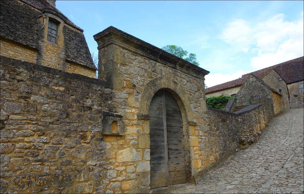 Beynac-et-Cazenac (Dordogne 24) AAA