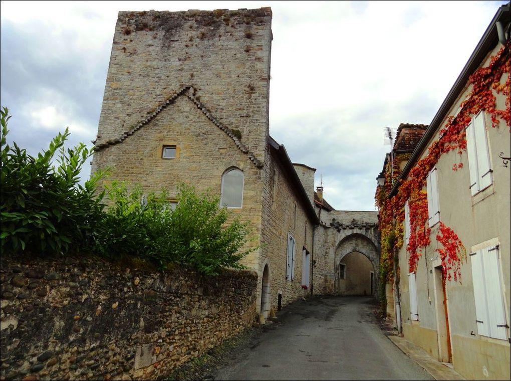 Sauveterre-de-Béarn (Pyrénées-Atlantiques 64) AA