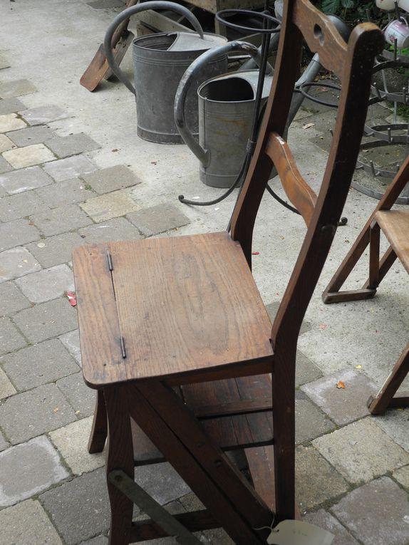 fauteuils vintage, rotin, bridges, chaises, fauteuils et bancs de jardin, tabourets d'atelier, repose pieds, méridienne, tabourets de bar, chaises rétro, chaises en métal, chaises d'écoles, chaise escabeau...         e...