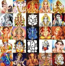 GANESH, la &quot&#x3B;star&quot&#x3B; des dieux indiens