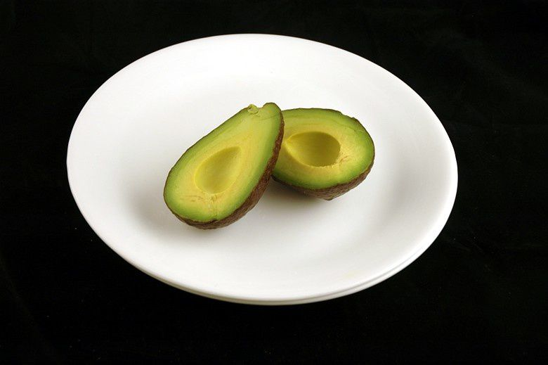 Equilibre alimentaire et calories : une activité artistique