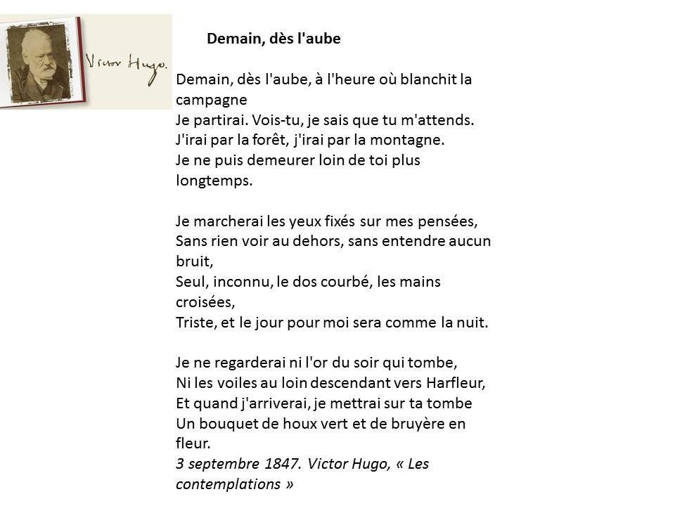 Villequier : drame et romantisme, Musée Victor Hugo