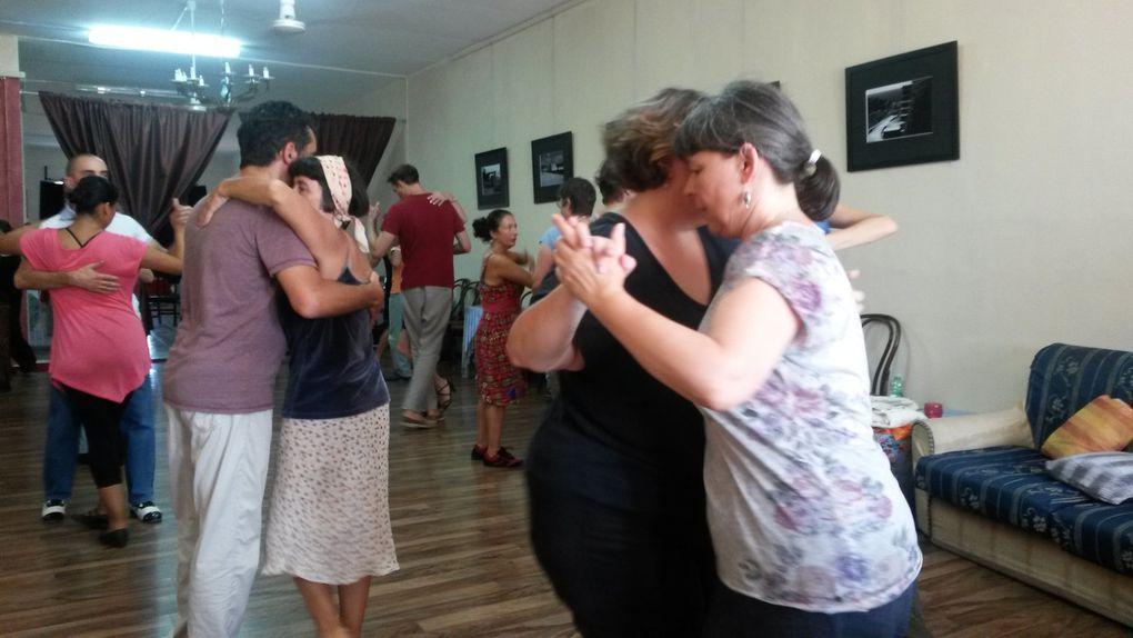 Festivalito - Photos workshops -video