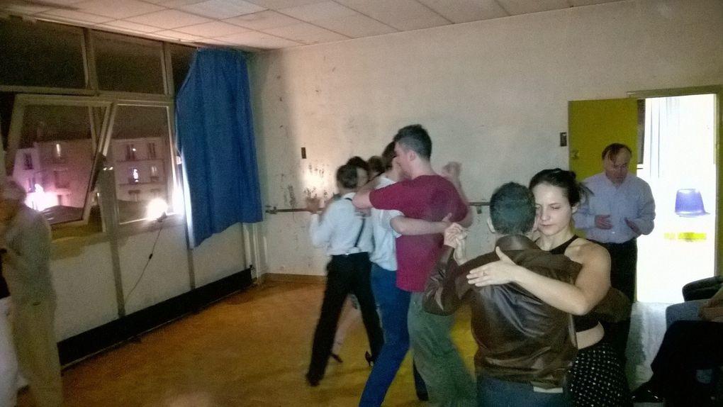 El Bailecito