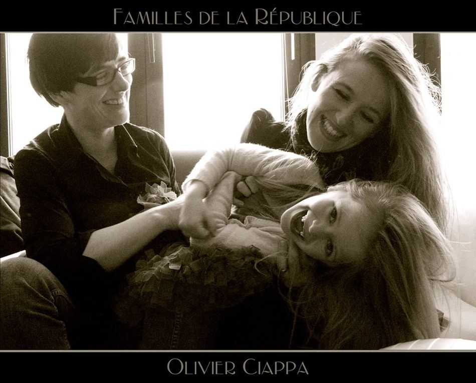 Olivier Ciappa