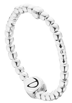 Le style rock chic avec les bijoux Doriane