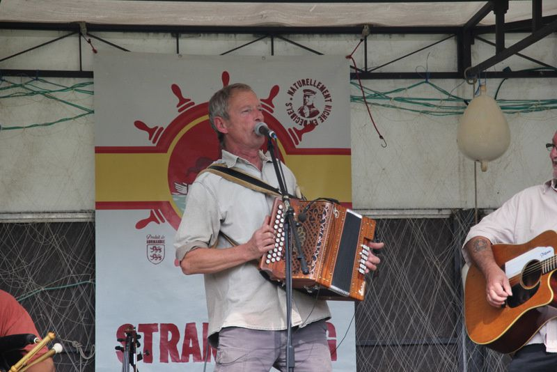 Strand Hugg Quillebeuf 20-09-2015