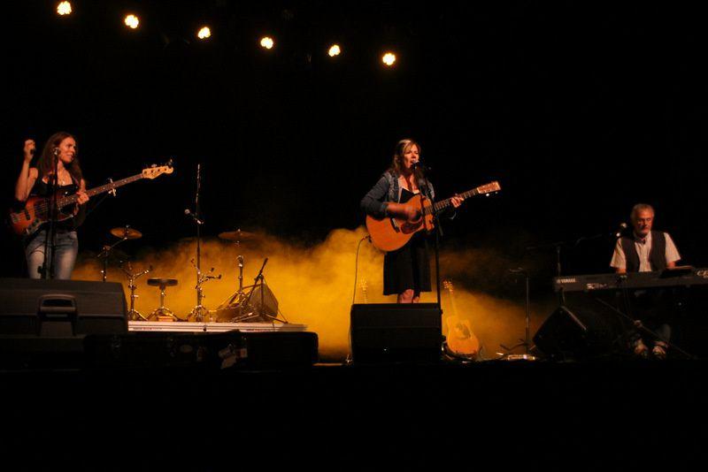 Annette Campagne Verneuil-sur-Havre 14-08-2017