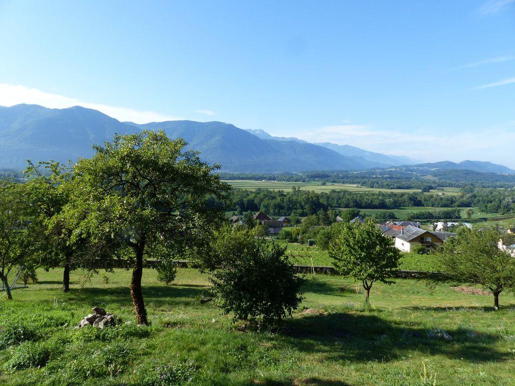 Trouver Savoie (2)