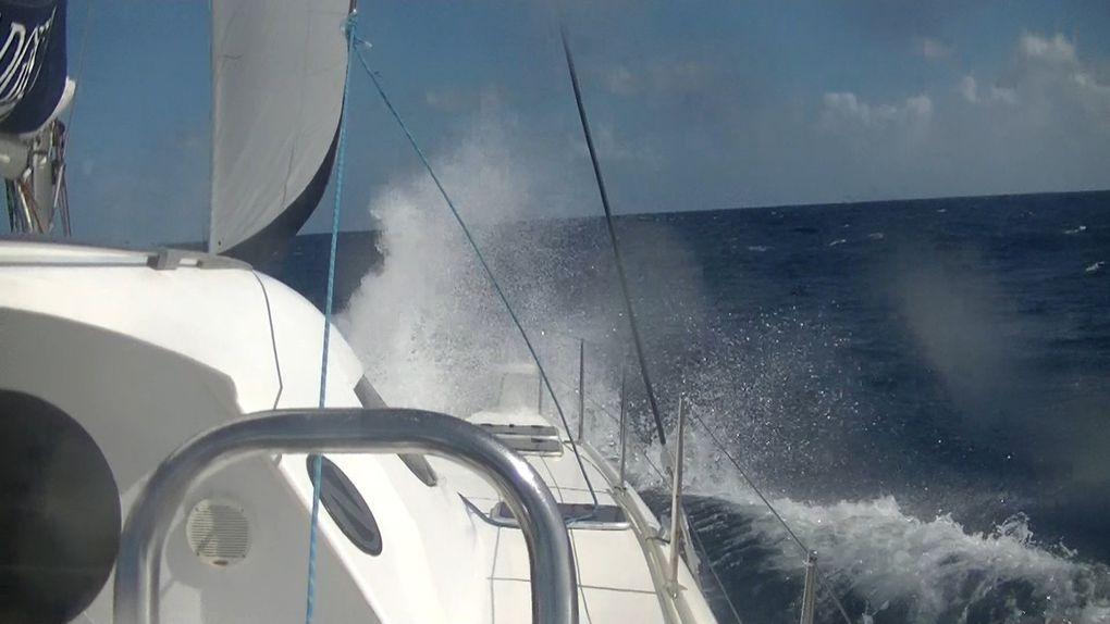 &quot&#x3B;Face à la mer&quot&#x3B;