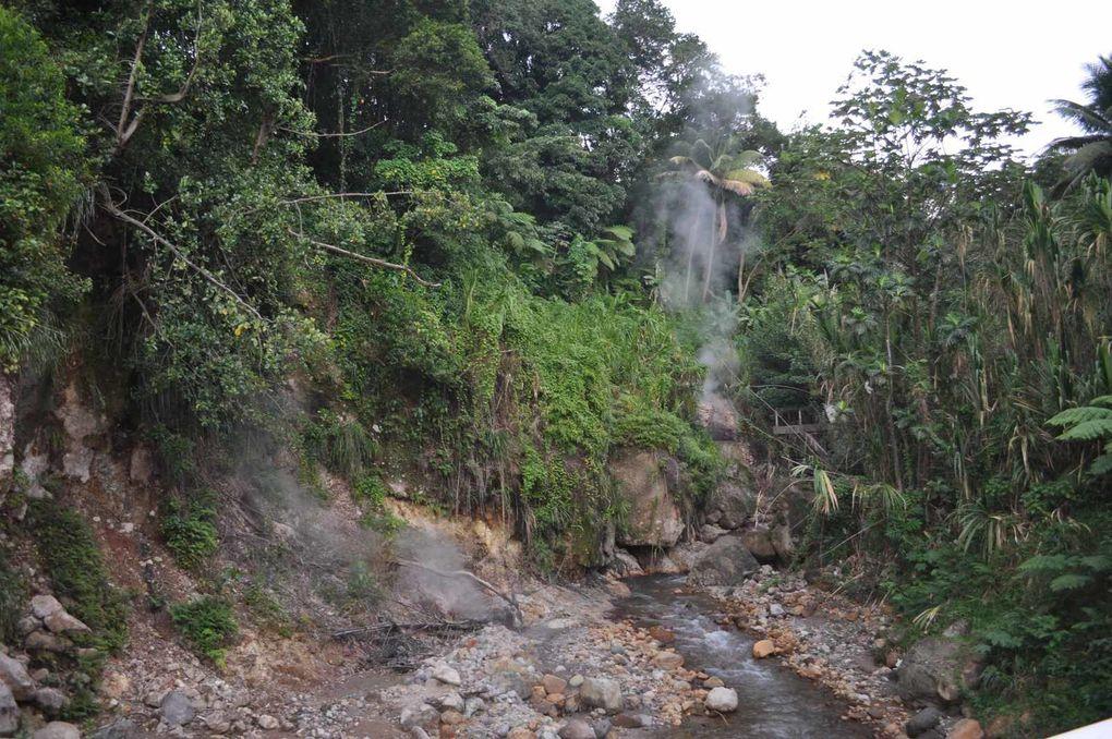 River Rock Café - Sulfur Spring