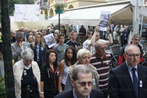 Des dizaines de milliers de Français ont soutenu l'islam du Hamas : Voila le résultat!