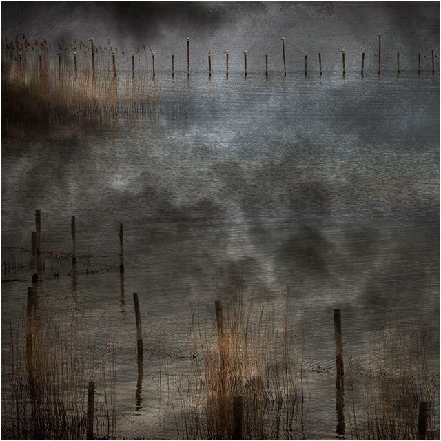 Galerie Alain Loseille