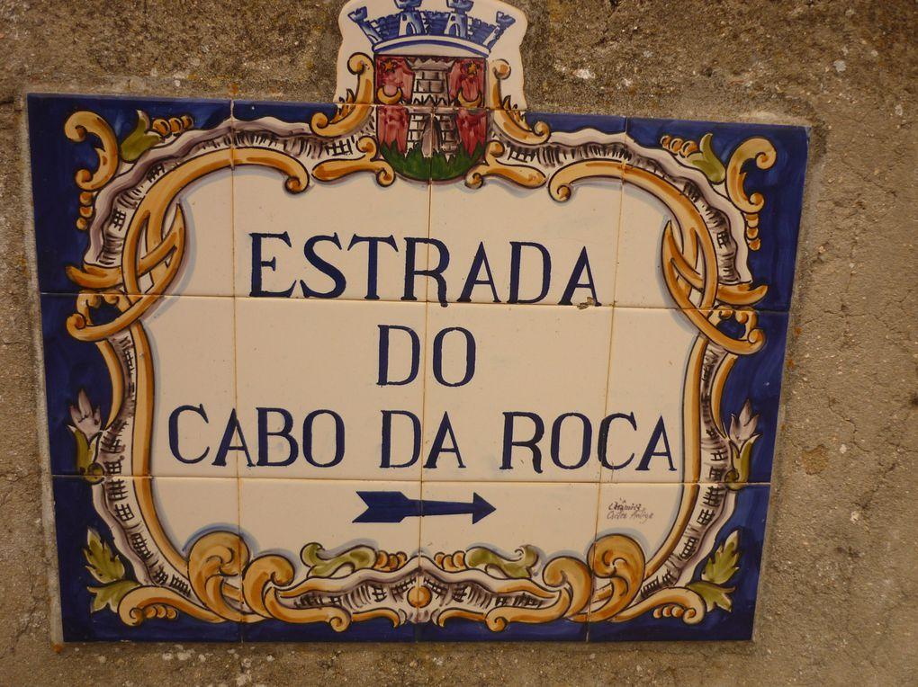 32- Sintra