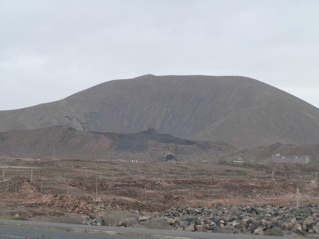 117- Fuerteventura